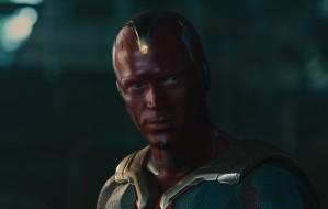 Avengers Vision 2553ee01123def