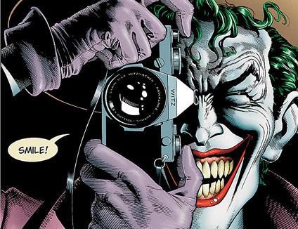set_batman_the_killing_joke
