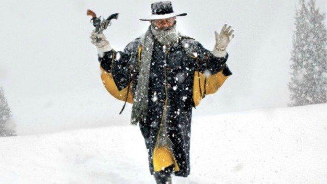 10-hateful-eight-sam-jackson-snow.w529.h352.2x