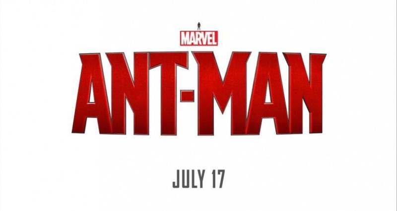 Ant-Man_Teaser_Poster
