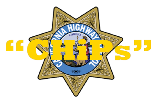 chips-logo-tv-show
