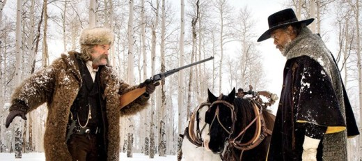 hateful-eight-header-700x311