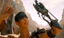 Mad Max Furiosa 3