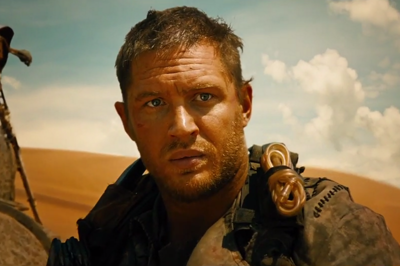 Mad-Max-Tom-Hardy-Grab-fury-road