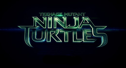 Teenage-Mutant-Ninja-Turtles-Movie-Logo-Poster-2