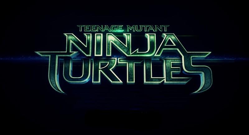 Teenage-Mutant-Ninja-Turtles-Movie-Logo-Poster-2