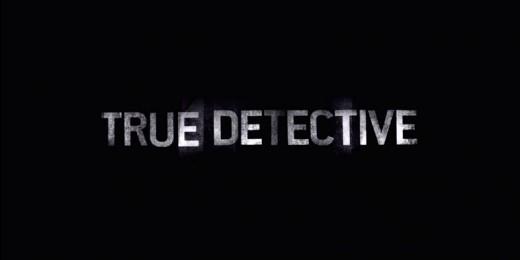 True-Detective-Season-2-Logo-Image