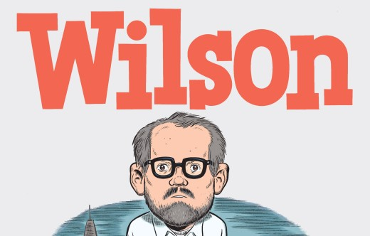 Wilson_cover_large
