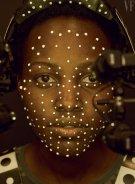 wpid-5543ca99801ffcbc36b341a7_vanity-fair-star-wars-04.jpg