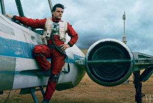 wpid-5543ca99db753b82389cbdc0_vanity-fair-star-wars-03.jpg