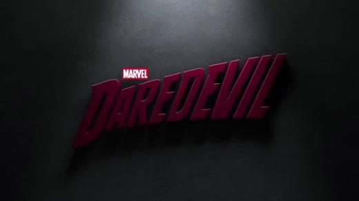 daredevil-netflix-series-logo