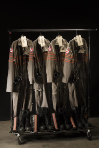 NEW GB OUTFITS