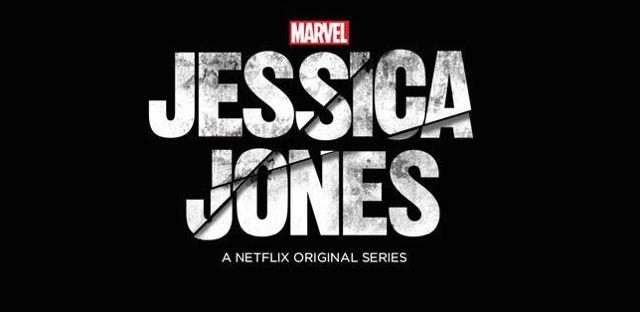 jessica-jones-header