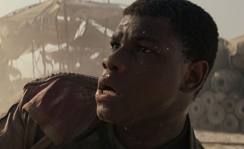 John-Boyega-Star-Wars-Force-Awakens