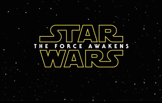 star wars the force awakens header