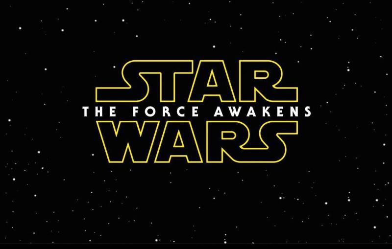 star wars the force awakens header