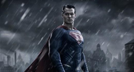 Superman-Henry-Cavill-in-Batman-V-Superman-Dawn-of-Justice