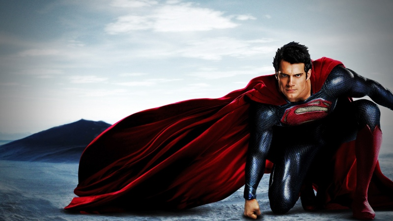 superman-in-man-of-steel