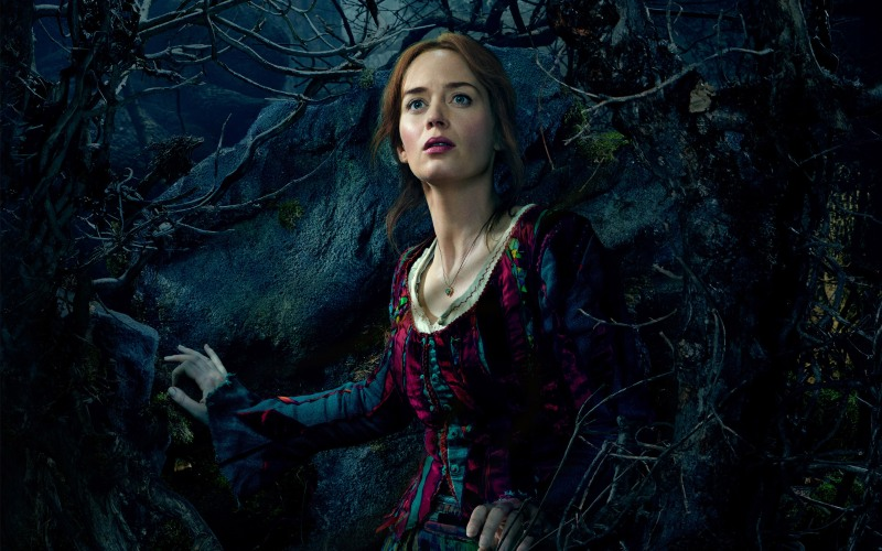 Emily-Blunt-in-Into-The-Woods-Wallpaper