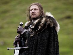 Game-Of-Thrones-sean-bean-30991109-1024-768