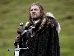 Game-Of-Thrones-sean-bean-30991109-1024-768
