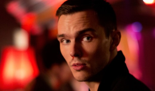 kill-your-friends-nicholas-hoult