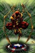 the-iron_spider_man