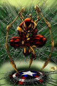 the-iron_spider_man