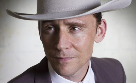 tom-hiddleston-as-hank-williams