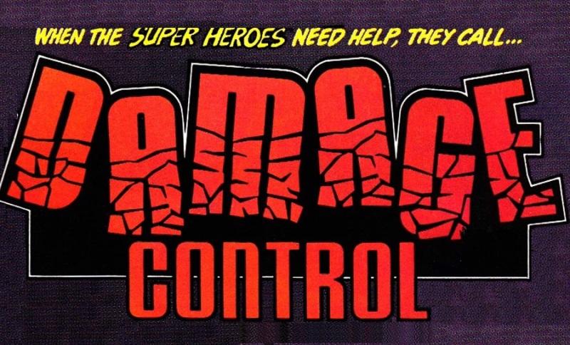 Celebrity Damage Control: Season 1 - Rotten Tomatoes