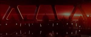 Force Awakens 13