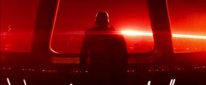 Force Awakens 14
