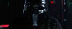 Force Awakens 15
