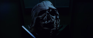 Force Awakens 16