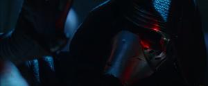 Force Awakens 17