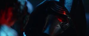 Force Awakens 18