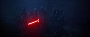 Force Awakens 22