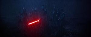 Force Awakens 23