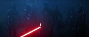 Force Awakens 24