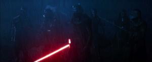 Force Awakens 25