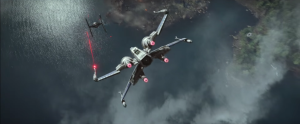 Force Awakens 28