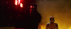 Force Awakens 33