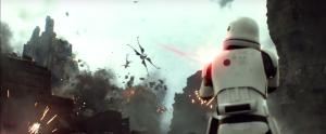Force Awakens 39