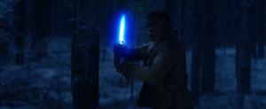 Force Awakens 42