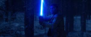 Force Awakens 43