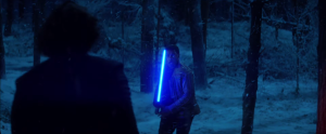 Force Awakens 44