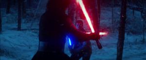 Force Awakens 46