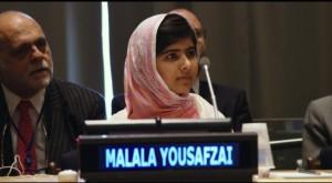 Malala 4