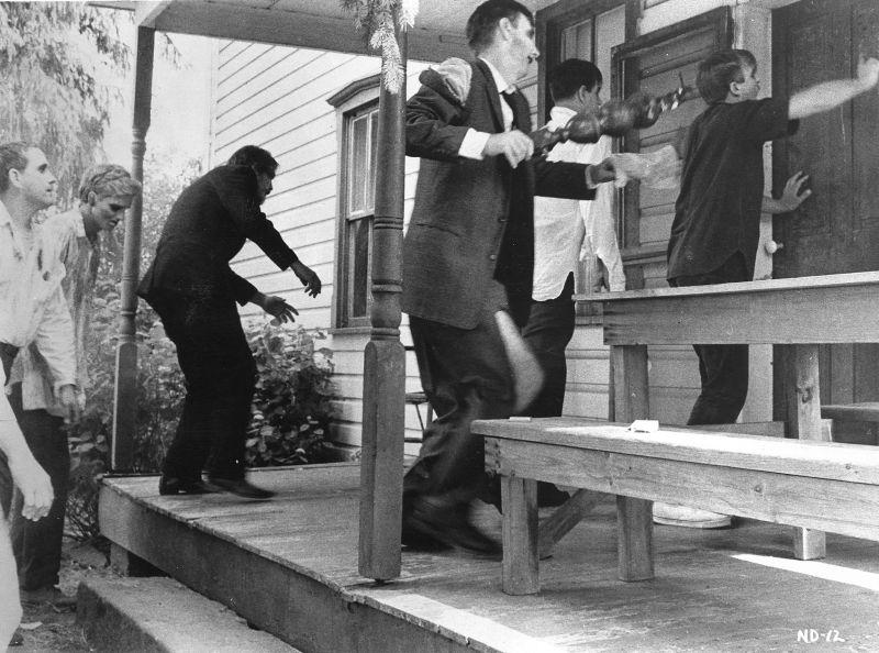 night_of_living_dead_1968