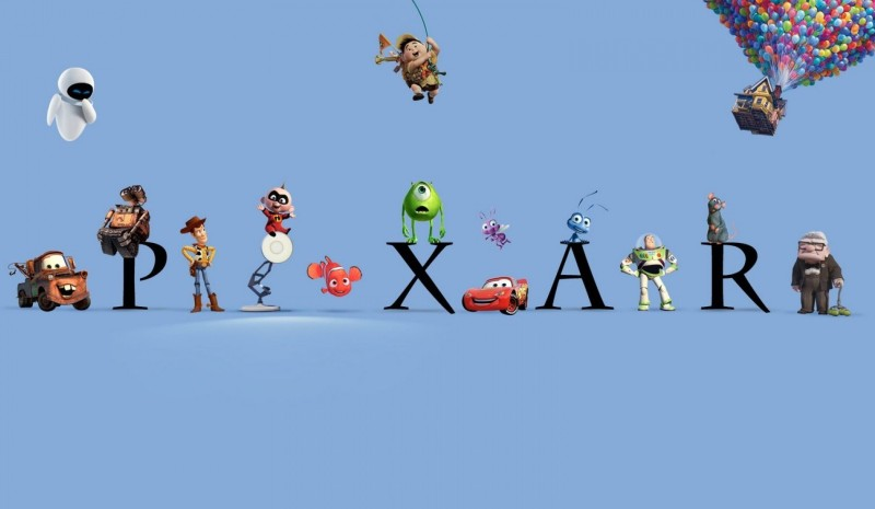 Pixar-Logo-Wallpaper